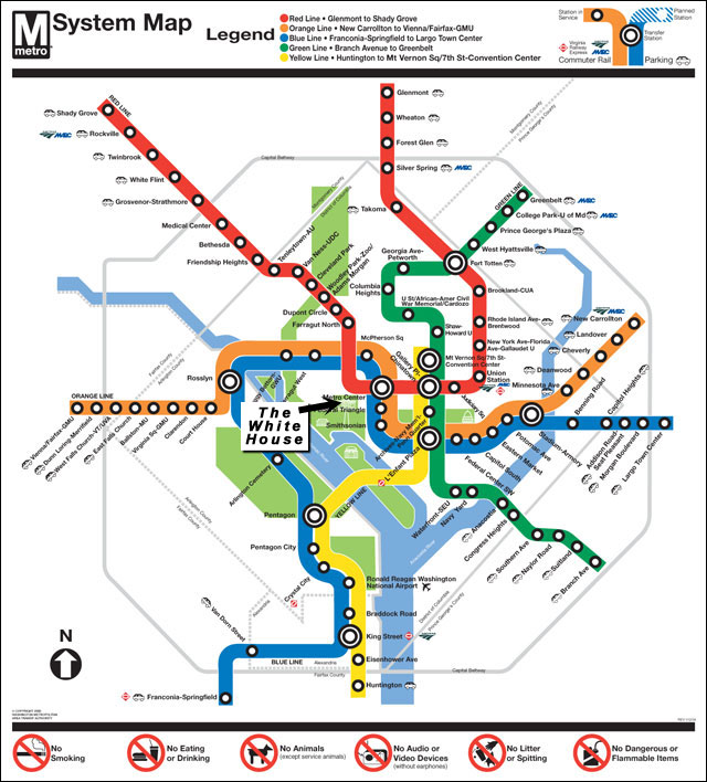 Dc Subway Map Pdf.Maps And Directions Family Members And Friends Of People